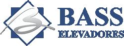 Bass Elevadores